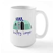 Happy Camper Mug