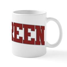 BREEN Design Mug