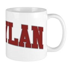 BOYLAN Design Mug