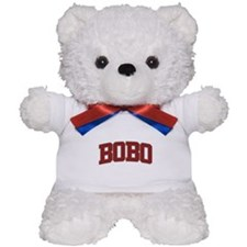 BOBO Design Teddy Bear