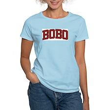 BOBO Design T-Shirt