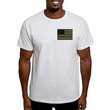 United States Army <BR>Shirt 111