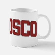 BOSCO Design Mug