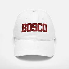 BOSCO Design Baseball Baseball Cap