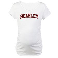 BEASLEY Design Shirt