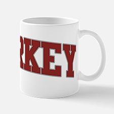 BERKEY Design Mug