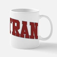 BELTRAN Design Mug