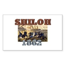 ABH Shiloh Decal