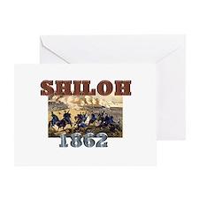 ABH Shiloh Greeting Card