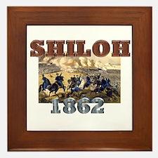 ABH Shiloh Framed Tile