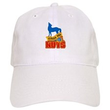Dingo Baseball Cap