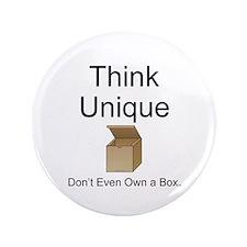 Think Unique Button