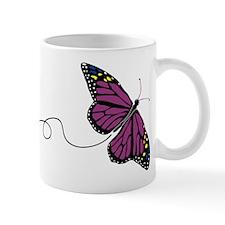 Gloria Small Mug