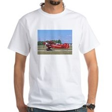 Red Pitts Shirt