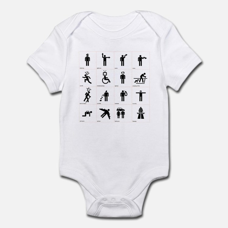 Family dollar baby clothes gifts baby clothing for Cute shirts for 5 dollars