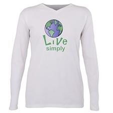 Cool Antimccain T-Shirt
