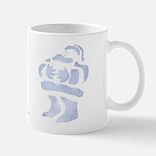 Christmas Santa... Mug