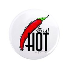 "sPicy!hOt 3.5"" Button"