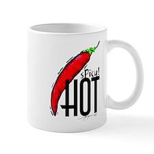 sPicy!hOt Mug