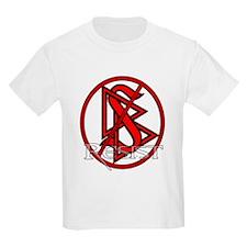 Resist Scientology T-Shirt