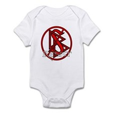 Resist Scientology Onesie
