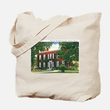 Bardstown Kentucky KY Tote Bag