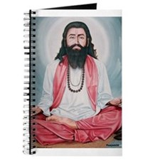 Guru Ravidas Ji Journal
