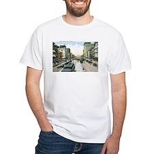 New Orleans Louisiana LA Shirt