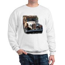 Woody Sweatshirt