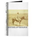 Prairie Sentinel Journal
