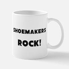 Shoemakers ROCK Mug