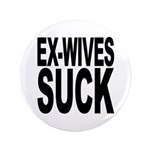 Ex-Wives Suck 3.5