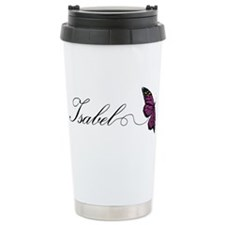 Isabel Travel Mug