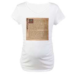 Paarfiction Shirt