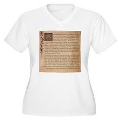 Paarfiction T-Shirt