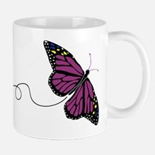 Irene Small Small Mug
