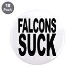 Falcons Suck 3.5