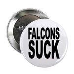 Falcons Suck 2.25