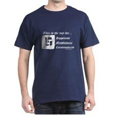 This is the day for... T-Shirt