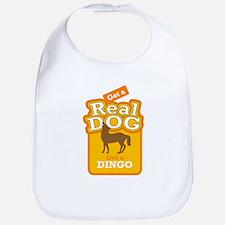 Dingo Bib