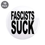 Fascists Suck 3.5