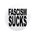 Fascism Sucks 3.5