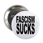 Fascism Sucks 2.25
