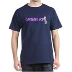 Urban K9 Dark T-Shirt