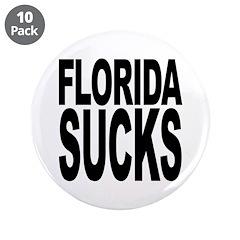 Florida Sucks 3.5