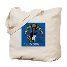Mother Lode Grotto Tote Bag