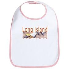 Long Island Bib