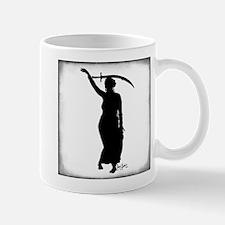Tribal Bellydance B Mug