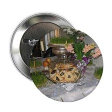 Persian New Year Button