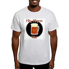 Bring Klingon Beer T-Shirt